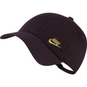 Nike heritage 86 women's hat